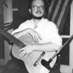 Zdjęcia Jacka Kaczmarskiego. Fot. ze zbiorów Narodowego Archiwum Cyfrowego.