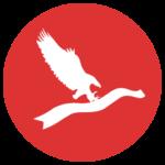 Ikona projektu Koncert Niepodległości