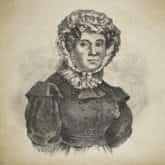 Joanna Żubr – sierżant Armii Księstwa Warszawskiego, uczestniczka wojen napoleońskich, pierwsza kobieta odznaczona krzyżem Virtuti Militari.