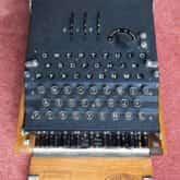 Enigma. Muzeum Historii Polski