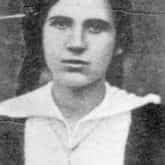 Helena Grabska (1904-1919) – Orlę Lwowski