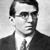 Henryk Zygalski (1908-1978). Źródło: NINA