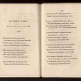 Poezye Adama Mickiewicza. T. 1, Przemowa ; Ballady i romanse ; Wiersze różne. Do Matki Polki. Źródło: Polona