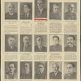 Polski Komitet Wyzwolenia Narodowego. Afisz propagandowy (1944 r.). Źródło: Polona
