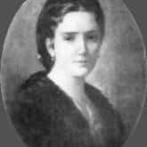 Zofia Ludwika Cecylia Konstancja z Fredrów Szeptycka (1837-1904) – polska malarka i pisarka, córka komediopisarza Aleksandra Fredry i Zofii Jabłonowskiej-Skarbkowej.