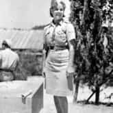 Szeregowa PSK 1941-43