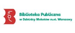 Biblioteka Publiczna im. Zygmunta Łazarskiego w Dzielnicy Mokotów m.st. Warszawy