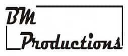bm-production-logo-254x112