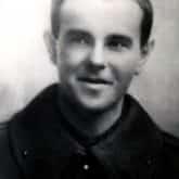 Hieronim Dekutowski ''Zapora''. Źródło: Wikipedia